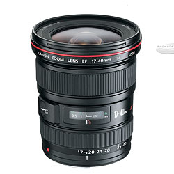 Canon EF 17-40mm f/4L USM Wide Angle Zoom Lens cn-8806a002.jpg