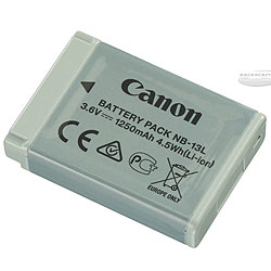 Canon NB-13L Battery Pack cn-9839b001.jpg