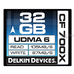 Delkin BETTER: 32GB CF 700X UDMA 6 MEMORY CARD dd-ddcf700-32gb.jpg