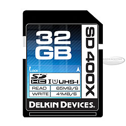 Delkin BETTER: 32GB SDHC 400X UHS-I SD MEMORY CARD dd-ddsd400-32gb.jpg