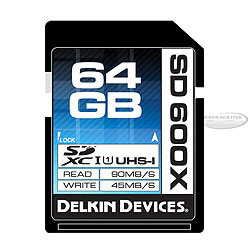 Delkin BETTER: 64GB SDXC 600X UHS-I SD MEMORY CARD dd-ddsd600-64gb.jpg