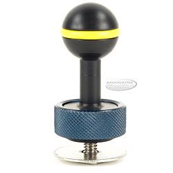 Dive and See Cold Shoe Ball Mount dnc-ac-csbm.jpg