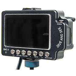 Dive & See DNC-5 5 inch Underwater monitor with HDMI Input and Peaking focus  dnc-dnc5.jpg