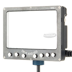 Dive & See DNC-7 7 inch Underwater Monitor with HDMI Input and Focus Assist  dnc-dnc7.jpg