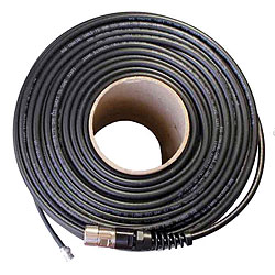 Dive & See EC-600C 600 ft / 183 m underwater composite cable dnc-ec-600c.jpg