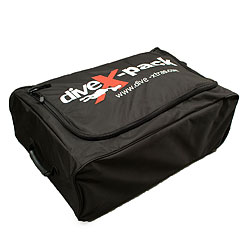 Dive-X Sierra Scooter Soft Travel Case dx-016-0001.jpg