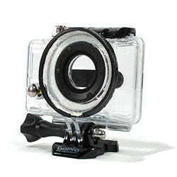 Eye of Mine Underwater Housing for GoPro HD Hero Cameras em-pro.jpg