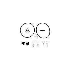 Equinox Spare Parts Kit for HD10 & PRO 10 Housing ex-10spk.jpg