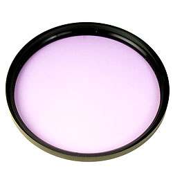 Equinox Internal Underwater Filter (Freshwater) 49mm ex-49mmgw.jpg