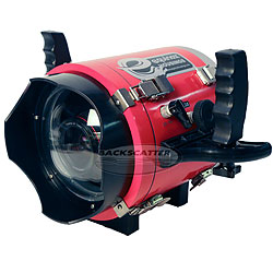 Equinox EQBMCC Underwater Housing for Black Magic Camera ex-bmcc.jpg