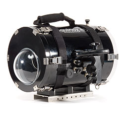 Equinox HD 10 Underwater Video Housing for Sony FX1 Camera ex-hd10fx1.jpg