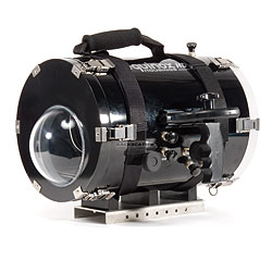 Equinox HD 10 Underwater Video Housing for Sony Z7U Camera ex-hd10z7u.jpg