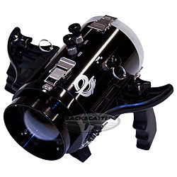 Equinox HD 5 Underwater Video Housing for Canon HFM500 ex-hd5hfm500.jpg