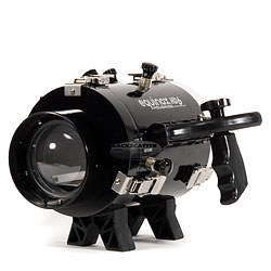 Equinox HD 6 Underwater Housing for Canon HFR30 ex-hd6hfr30.jpg