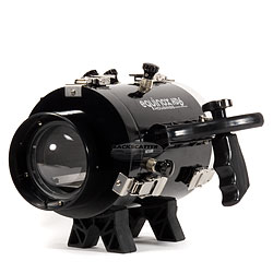 Equinox HD 6 Underwater Housing for Panasonic HS20K ex-hd6hs20.jpg