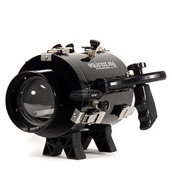 Equinox HD 6 Underwater Housing for Panasonic HS250K ex-hd6hs250.jpg