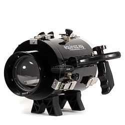 Equinox HD 6 Underwater Housing for Panasonic HDC-HS300 ex-hd6hs300.jpg
