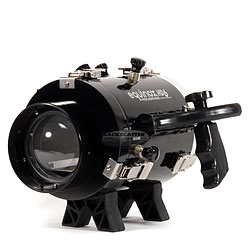 Equinox HD 6 Underwater Housing for Panasonic HS700 ex-hd6hs700.jpg