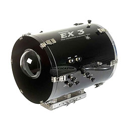Equinox HD PRO Underwater Video Housing for Sony PMW EX3 ex-hdproex3.jpg