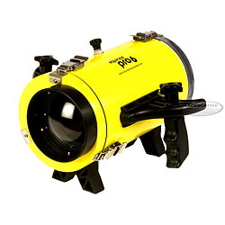 Equinox Pro 6 Underwater Video Housing for Sony SR68, SR88 ex-p6sr68-88.jpg