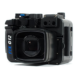Fisheye FIX G11/G12 Underwater Housing for Canon G11 & G12 fe-fixg12-sa.jpg