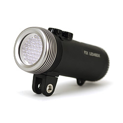 Fisheye FIX LED 48DX Focus light fe-led48dx.jpg