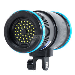 Fisheye FIX LED Aquavolt 7000 Video Light fe-led7000.jpg