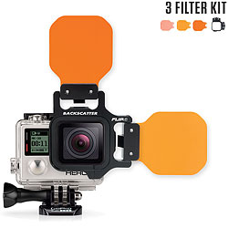 FLIP4 Three Filter Kit with SHALLOW, DIVE & DEEP Filters for GoPro 3, 3+, 4 ff-3kit.jpg
