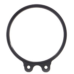 FLIP FILTERS 55MM Filter Holder for GoPro 3, 3+, 4, 5 ff-55.jpg