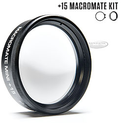 +15 MacroMate Mini Underwater Macro Lens for GoPro 3, 3+, 4 ff-mm.jpg
