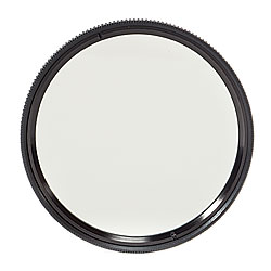 FLIP FILTERS 55mm Polarizer Filter for GoPro 3, 3+, 4, 5 ff-pol.jpg