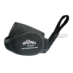 Fantasea Hand Grip Strap for Camera Housings (Type F)  fs-11188.jpg