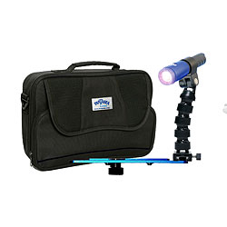 Fantasea Action 700 Mini Lighting Set fs-3071.jpg