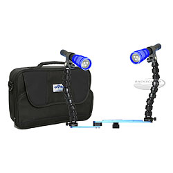 Fantasea Twin Radiant 1600 Lighting Set fs-3076.jpg