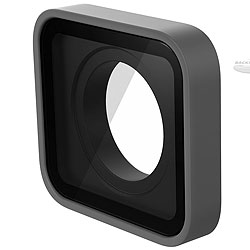 GoPro Protective Lens Replacement for HERO5 Black gp-aacov-001.jpg