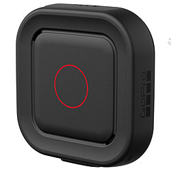 GoPro Smart Remote gp-aaspr-001.jpg