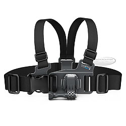 GoPro Junior Chesty (Chest Harness) gp-achmj-301.jpg