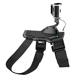 GoPro Fetch - Dog Harness gp-adogm-001.jpg
