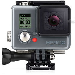 GoPro HERO+ LCD Action Camera gp-chdhb-101.jpg