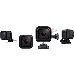 GoPro HERO4 Session - Standard Edition Action Video Camera gp-chdhs-101.jpg