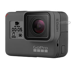 GoPro HERO5 Black Adventure Edition Action Video Camera gp-chdhx-501.jpg