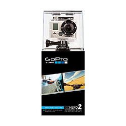 GoPro HD HERO2 Motorsports Edition gp-chdmh-002.jpg