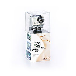 GoPro HD Hero Naked gp-chdnh-001.jpg