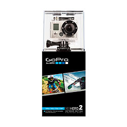 GoPro HD HERO2 Outdoor Edition gp-chdoh-002.jpg