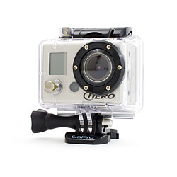 GoPro HD Surf Hero gp-chdsh-001.jpg