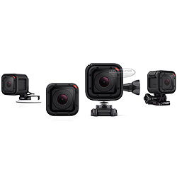GoPro HERO4 Session - Surf Edition Action Video Camera gp-chdss-101.jpg