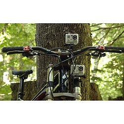 GoPro Ride Hero gp-grh30.jpg