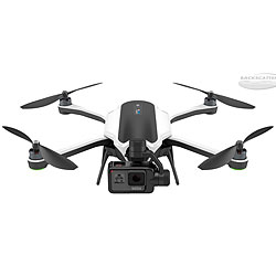GoPro Karma Drone with GoPro Hero4 Black Camera gp-qkwxx-401.jpg