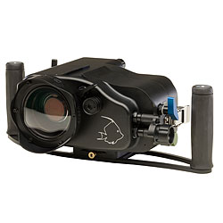 Gates Underwater Housing for the Sony CX550 gt-10-10-981.jpg
