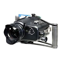 Gates Underwater Housing for the Sony CX560 gt-10-10-993.jpg